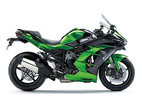 Kawasaki-ninja-h2-se-0