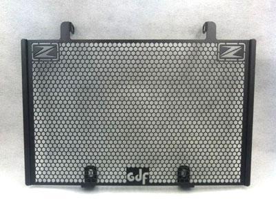 Bảo vệ két nước Z1000 nhập khẩu chính ngạch