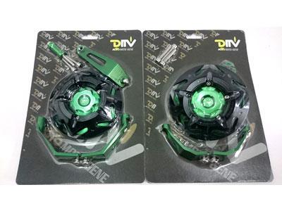 Bảo vệ lốc máy Z1000 DMV nhập khẩu chính ngạch