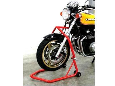 Bẩy chống nâng cổ xe Kawasaki