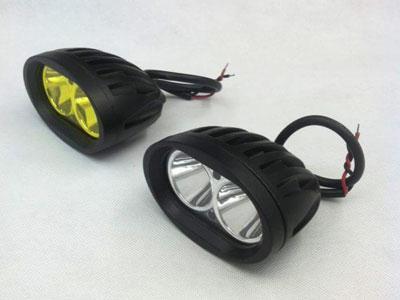 Đèn LED 20W nhập khẩu chính ngạch