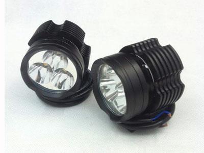 Đèn LED 30W nhập khẩu chính ngạch