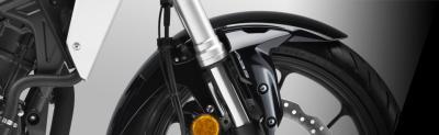Honda CB300R 2022 hàng nhập khẩu Thái Lan chính hãng giá rẻ