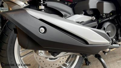 Honda SH350i 2021 Nhập Khẩu Chính Ngạch