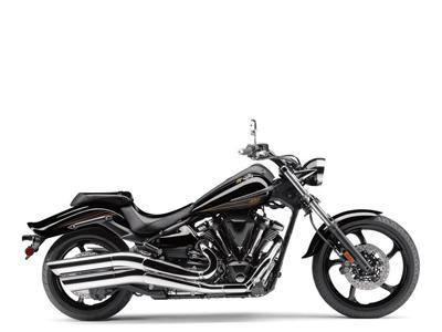 Yamaha Raider nhập khẩu chính ngạch