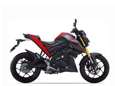 Yamaha TFX150 nhập khẩu chính ngạch