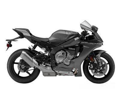 Yamaha YZF-R1S nhập khẩu chính ngạch
