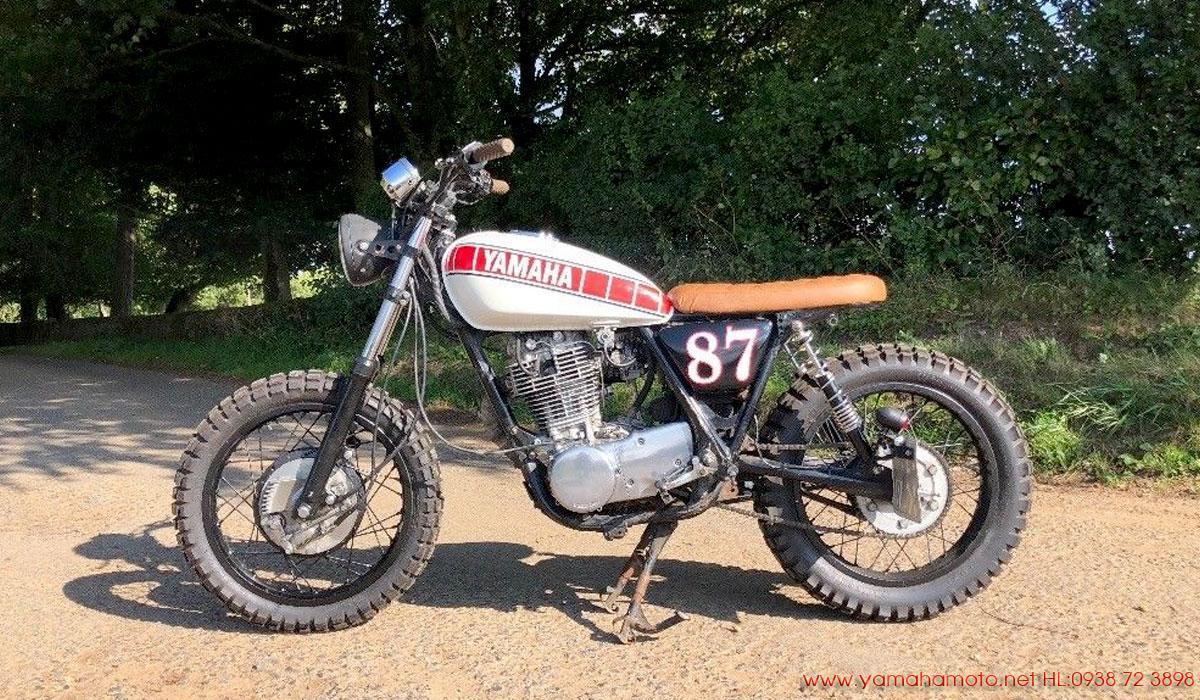 Yamaha-SR400-độ-phong-cách-cổ-87