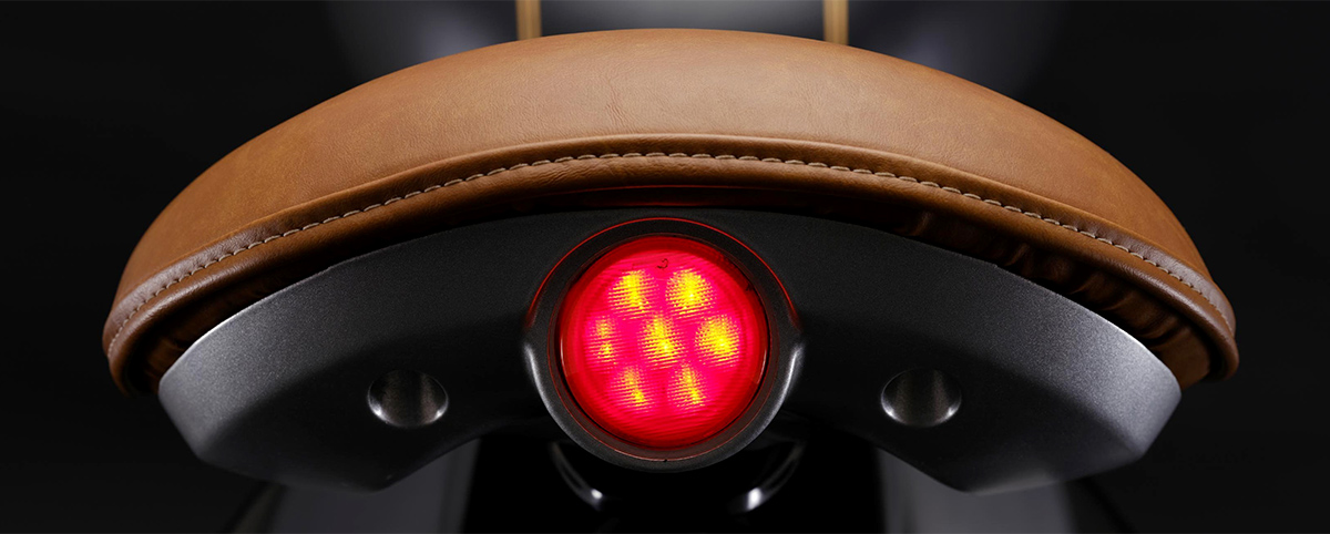 đèn hậu Jawa Peark 350